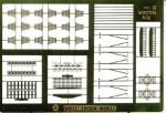 1-700-Post-War-RN-Radars