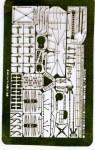 1-700-HMS-Dido