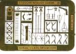 1-700-Tribal-Class-Destroyer