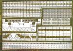 1-700-Ladders-and-Walkways-Detail-Set