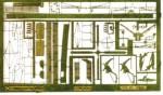1-700-Type-22-Frigate