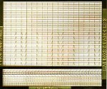 1-700-3-Bar-Rails-and-Ladders-Detail-Set