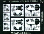 1-700-Royal-Navy-Weapons-Detail