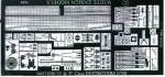 1-700-O-Class-Destroyer