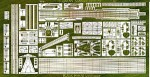 1-700-HMS-Hood-Detail-Set