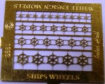 1-700-1-350-Ships-and-Boats-Steering-Wheels