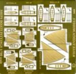 1-700-RN-Ships-Boats-Details