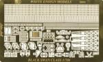 1-700-Modified-Black-Swan-Class-Frigate