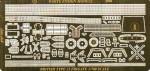 1-700-Royal-Navy-TYPE-23-FRIGATE