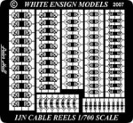 1-700-IJN-Cable-Reels