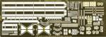 1-144-Gato-Class-Sub-Detail-Set