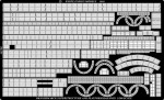 1-200-Bismarck-Railings