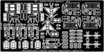 1-200-Bismarck-Aircraft-and-Handling-Gear
