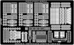 1-200-Bismarck-Radars-Bismarck-and-Tirpitz