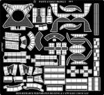 1-200-Bismarck-Perforated-Decking-and-Catwalks