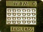 1-350-Fairleads-Detail-Set
