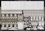1-350-HMS-King-George-V-Detail-Set