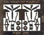 1-350-Grumman-F4F-Wildcat-Detail-Set