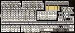 1-350-USS-Hornet-Detail-Set