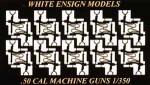 1-350-USN-0-50-Cal-Single-MG-Detail-set