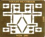 1-350-F4U-Corsair