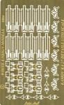 1-350-KA-27-Helix-Detail-Set
