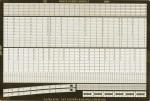 1-350-Extra-Fine-USN-Rails