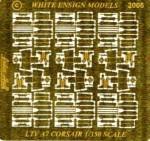 1-350-LTV-A7-Corsair-Details
