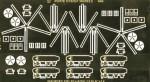 1-350-Sikorsky-Sea-King-Details