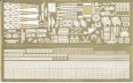 1-350-Black-Swan-Class-Sloop