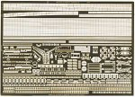 1-350-USS-Missouri-Ultimate-Detail-Set