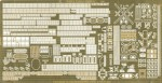 1-350-Kidd-Class-Destroyer