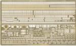 1-350-Fletcher-Class-Destroyer