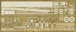 1-350-Type-23-Frigate-FOR-WEM-RESIN-KIT