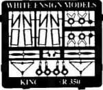 1-350-OS2U-Kingfisher-Detail-Set