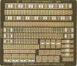 1-350-Ultimate-RN-Doors-Hatches