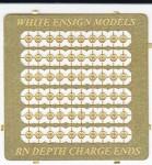 1-350-Royal-Navy-USN-Depth-Charge-End-Caps