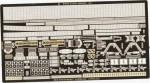 1-350-Scharnhorst