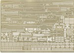 1-350-HMS-Illustrious