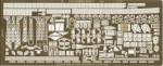 1-350-Tribal-Class-Destroyer
