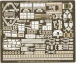 1-350-Admiral-Hipper