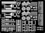 1-350-USS-Wasp