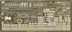 1-350-HMS-Dreadnought