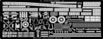 1-350-Type-23-Frigate