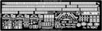 1-350-HMS-Belfast-PE-PE-35172
