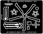 1-350-EH-101-Merlin-HM1-HM2