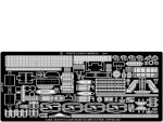 1-350-Lake-class-Cutter-Banff-class-Escort-Sloop