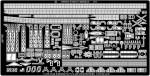 1-350-Late-War-Emergency-Class-Destroyer