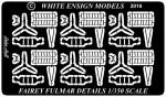 1-350-Fulmar-Fairey