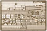 1-350-1936-class-destroyer